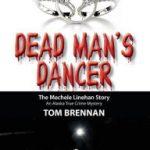 Dead Man's Dancer