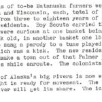 Palmer Daily May 18 1935