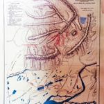 Sleem Map